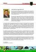 Festschrift - Österreichs Bundesheer - Seite 4