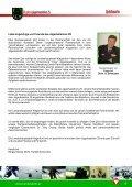 Festschrift - Österreichs Bundesheer - Seite 5