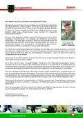 Festschrift - Österreichs Bundesheer - Seite 7