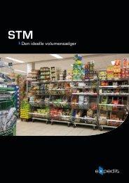 STM - Expedit