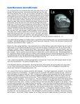 Lanthanum metallicum - Page 3