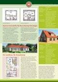 Musterhaus-Schaustelle in Rosenkamp - Seite 3