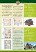 Musterhaus-Schaustelle in Rosenkamp - Seite 4