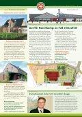 Musterhaus-Schaustelle in Rosenkamp - Seite 5