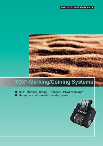 09/2012 - Tox Pressotechnik