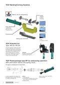 09/2012 - Tox Pressotechnik - Page 2