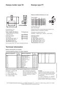 09/2012 - Tox Pressotechnik - Page 4