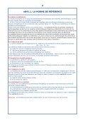 Cette norme - Page 2