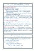 Cette norme - Page 5