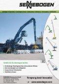 magazin für intermodalen transport und logistik - Schiffahrt und ... - Seite 2