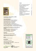 Mitteilungen - Freundeskreis Indianerhilfe eV - Seite 2