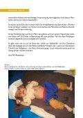 Mitteilungen - Freundeskreis Indianerhilfe eV - Seite 4
