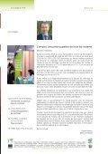 l'emploi, une préoccupation de tous portrait - Noisiel - Page 3
