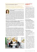 l'emploi, une préoccupation de tous portrait - Noisiel - Page 6