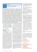 l'emploi, une préoccupation de tous portrait - Noisiel - Page 7