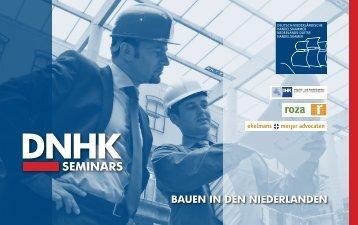 SEMINARS - Ekelmans en Meijer Advocaten