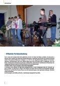 Sonderausgabe zur Verabschiedung von Dr. Erhard Knauer - Seite 4