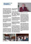 Sonderausgabe zur Verabschiedung von Dr. Erhard Knauer - Seite 7