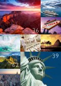 USA, CANADA & SOUTH AMERICA - Scenic Tours - Page 6