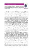 Scarica il Messaggio per la Quaresima con testi ... - DIOCESI di NOTO - Page 5