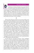 Scarica il Messaggio per la Quaresima con testi ... - DIOCESI di NOTO - Page 6