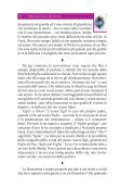 Scarica il Messaggio per la Quaresima con testi ... - DIOCESI di NOTO - Page 7