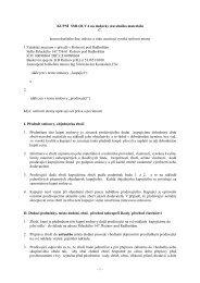 smlouva-vyberove-rizeni-na-stavebni-material.pdf - Valašské ...