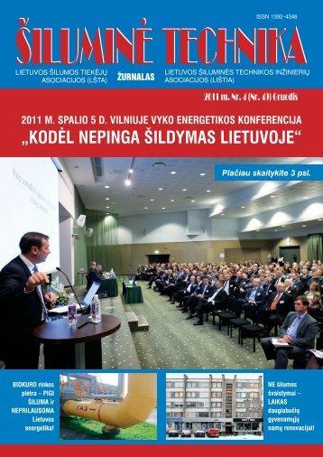 (49).pdf - Lietuvos energijos konsultantų asociacija