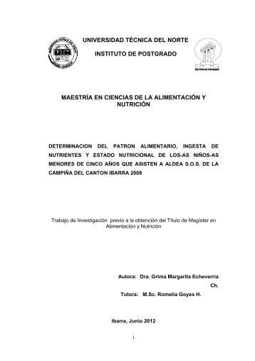 PG 338_GuiaParte2.pdf - Repositorio UTN