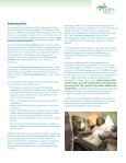 inclusion Report - UCP - United Cerebral Palsy - Page 3