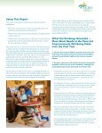 inclusion Report - UCP - United Cerebral Palsy - Page 5