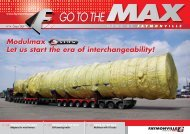 MAX014 UK part1_flash.qxd:MAX 013 UK - Faymonville