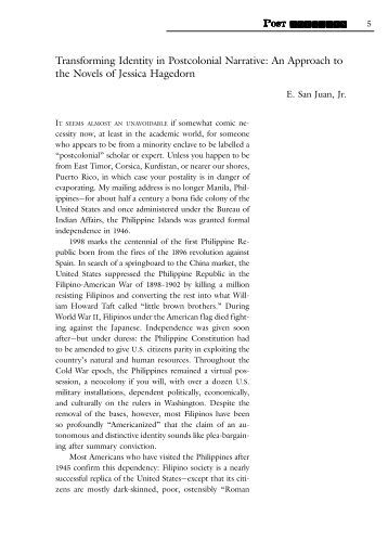 Ebook Стальн Балочн Клетки 2005
