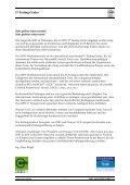 INFORMATIONSMAPPE It-Testing-Center - Page 2