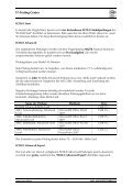 INFORMATIONSMAPPE It-Testing-Center - Page 5