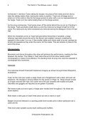 Sample Script - Musicline - Page 6