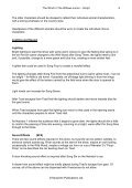 Sample Script - Musicline - Page 7