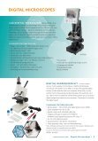 MICROSCOPES - Page 3
