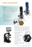 MICROSCOPES - Page 5