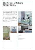 EUROLAMEX Metallic A4 - Euroglas - Seite 2