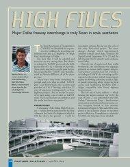 High Fives - Protective Coatings, Protective & Marine Coating ...