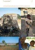 Burkina Faso - Terre des Hommes Suisse - Page 5