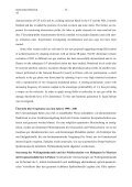 - 71 - Schwentner/Dietrich A3 Teilprojekt A3 Optimierte ... - Seite 2