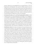 - 71 - Schwentner/Dietrich A3 Teilprojekt A3 Optimierte ... - Seite 3