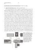 - 71 - Schwentner/Dietrich A3 Teilprojekt A3 Optimierte ... - Seite 4