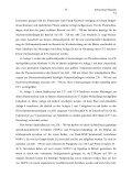 - 71 - Schwentner/Dietrich A3 Teilprojekt A3 Optimierte ... - Seite 5