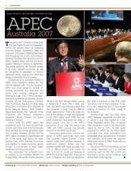 Forbes APEC ARTWORK:Forbes artisle - Forbes Special Sections