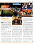 Forbes APEC ARTWORK:Forbes artisle - Forbes Special Sections - Page 2