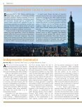 Forbes APEC ARTWORK:Forbes artisle - Forbes Special Sections - Page 4