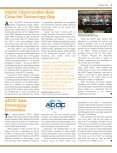 Forbes APEC ARTWORK:Forbes artisle - Forbes Special Sections - Page 5